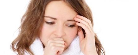 При кашле недержание мочи – что делать, причины