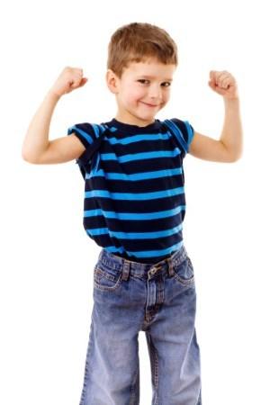 Компресс от кашля ребенку – правила лечения, противопоказания