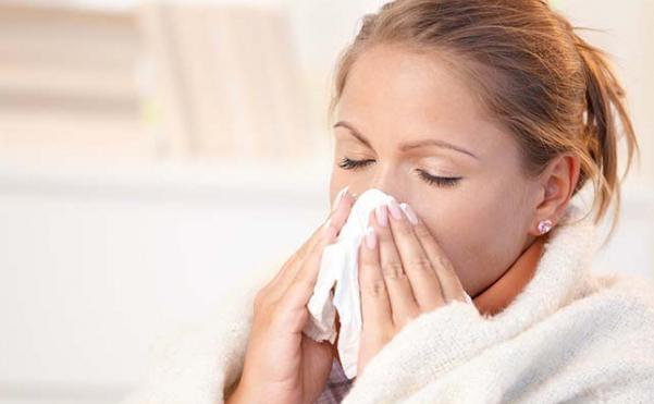 Как успокоить кашель – причины и способы лечения