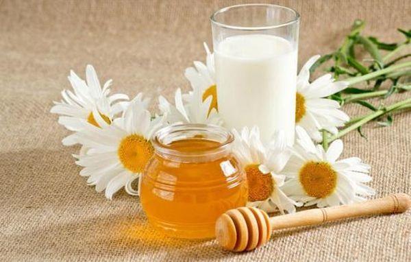 Молоко с боржоми от кашля – классический рецепт, рекомендации