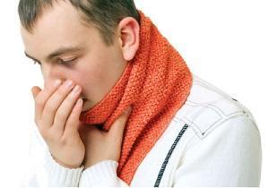 Как перевести сухой кашель во влажный у ребенка, что применять