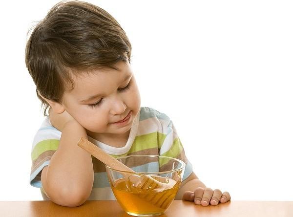 Калина от кашля: полезные свойства, отвары для детей и взрослых
