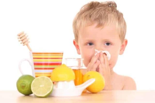 Дышать над картошкой при кашле: польза, рецепты, противопоказания