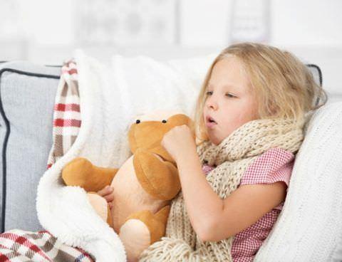 Постоянный кашель: причины у детей и взрослых, симптомы, методы лечения и профилактики