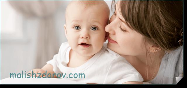 Стоптуссин инструкция по применению – капли для детей