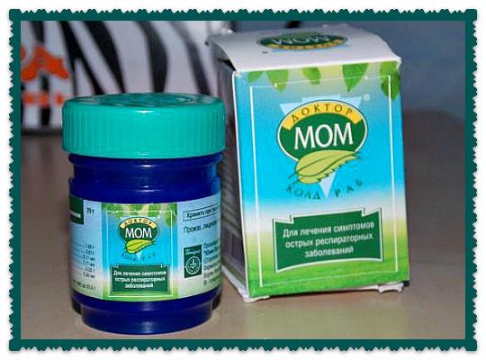 Чем лечить кашель у ребенка 3 лет - препараты и народная медицина