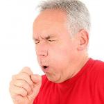 Гнойная мокрота: причины, симптомы, диагностика и лечение