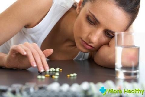 Симптоматическое лечение – что это, как проводить