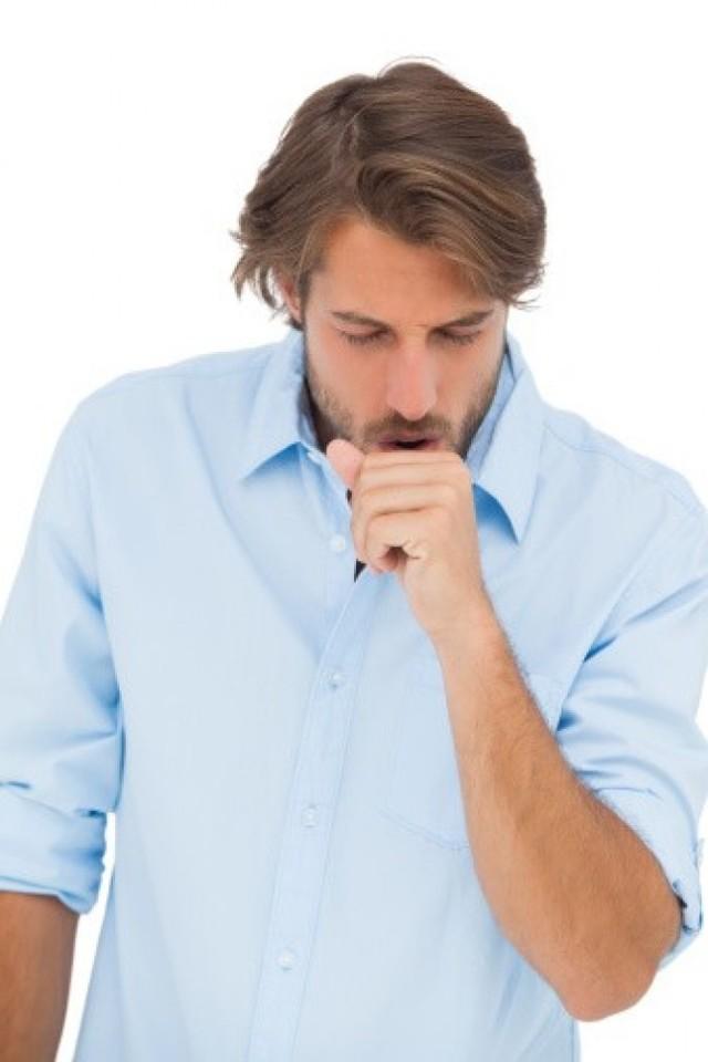 Кашель и насморк у взрослого без температуры – чем лечить