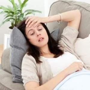 Хронический бронхит – симптомы и лечение у взрослых