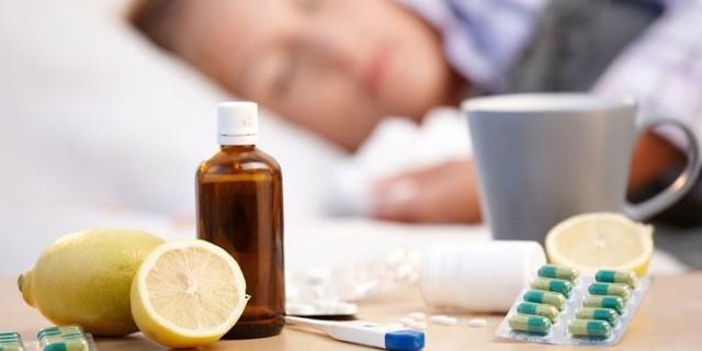 Кашель с мокротой без температуры у взрослого - причины, лечение