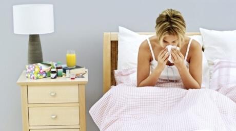 Лечение бронхита у взрослых – причины, симптомы, препараты