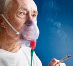 Эмфизема легких – что это такое, причины и как лечить болезнь