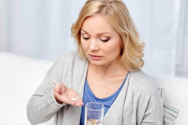 Пневмония без кашля – причины, методы лечения