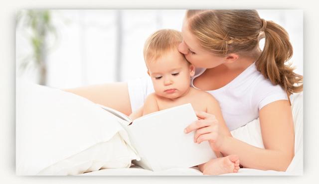 Влажный кашель у ребенка без температуры – причины, чем лечить