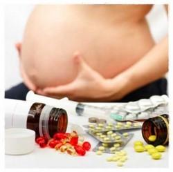 Что можно беременным от кашля – народные средства, сиропы
