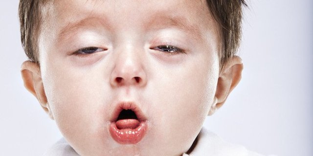 Аллергический кашель - симптомы и лечение у детей, что принимать